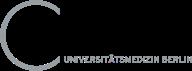 Logo Charité – Universitätsmedizin Berlin