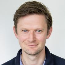 Tim Lämmermann
