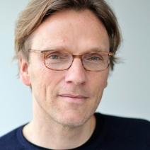 Philipp Henneke