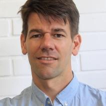 Christian Schachtrup