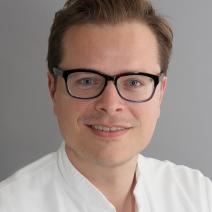 Clemens Lange