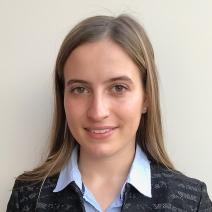 Sarah Niessen