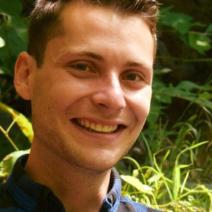 Daniel Berchtold